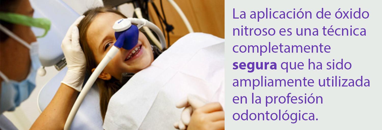 Clínicas dentales para niños en Torrevieja.