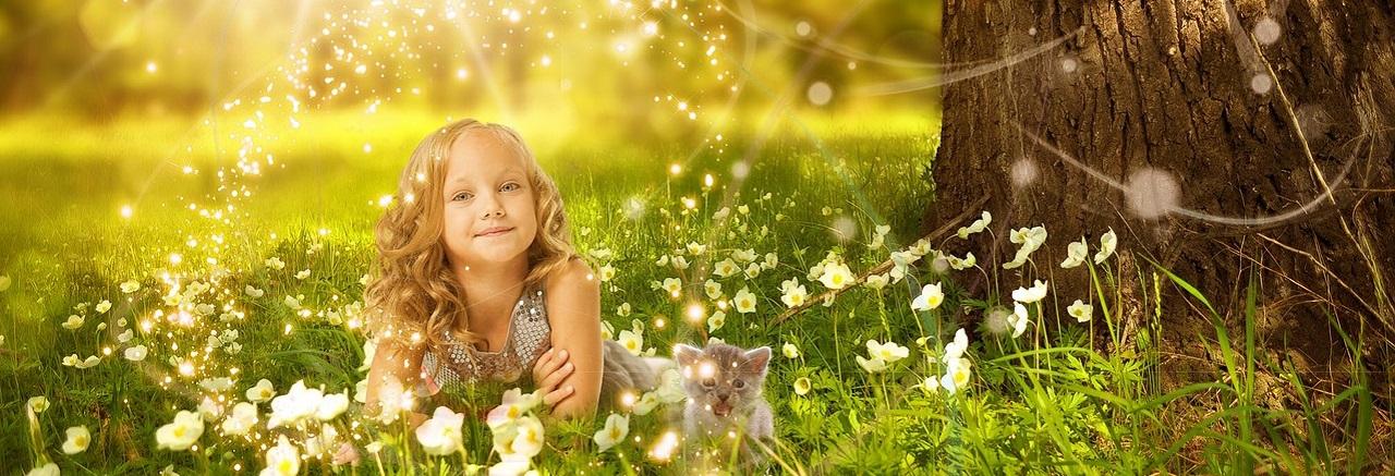 Pediatría dental tratamientos dentales para niños.