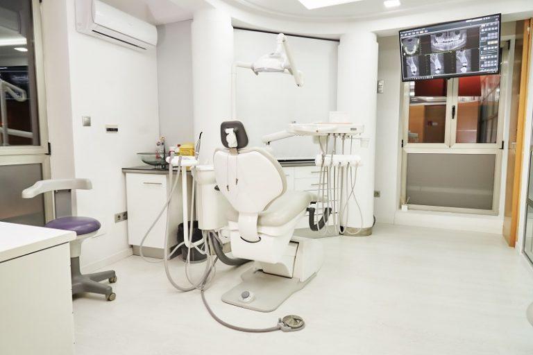 Clinica dental y ortodoncia Torrevieja adulto infantil (18)