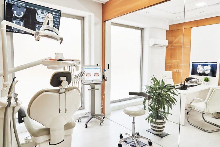 Clinica dental y ortodoncia Torrevieja adulto infantil (5)