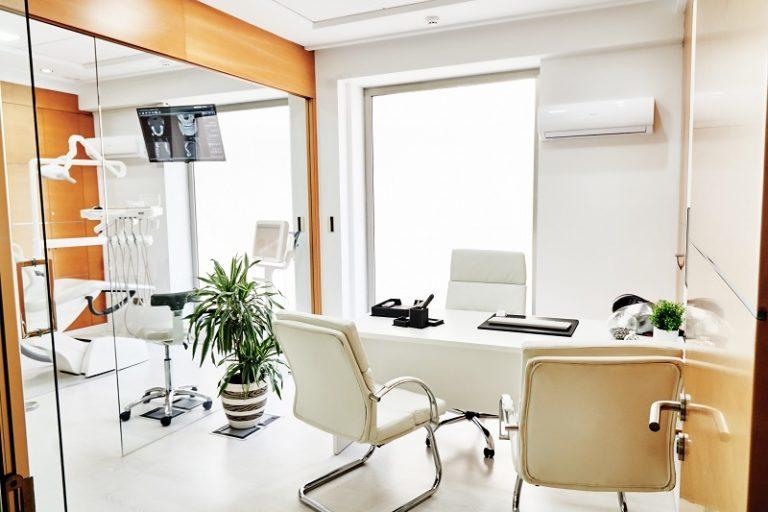 Clinica dental y ortodoncia Torrevieja adulto infantil (6)